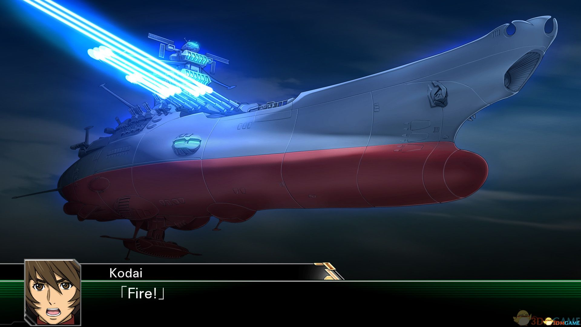 《超级机器人大战V》全SR流程攻略 全隐藏要素及机体推荐
