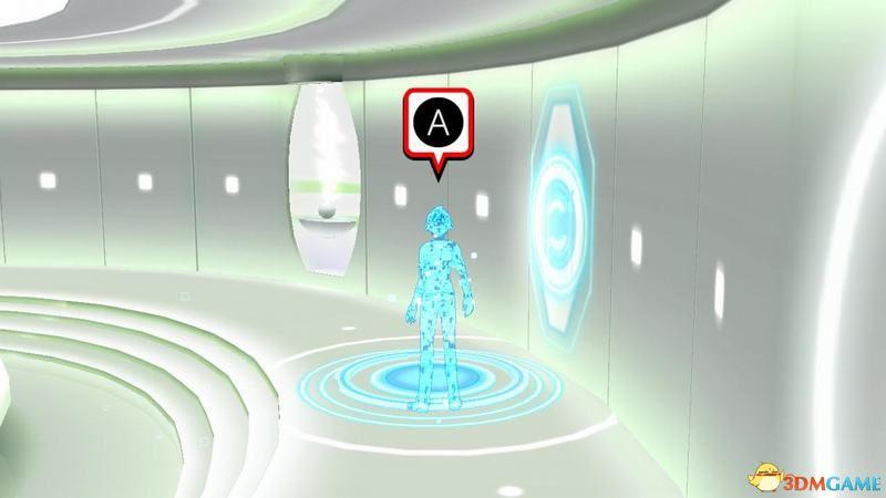《数码宝贝物语:网路侦探骇客》图文全教程攻略 全数码宝贝图鉴及奖牌收集一览