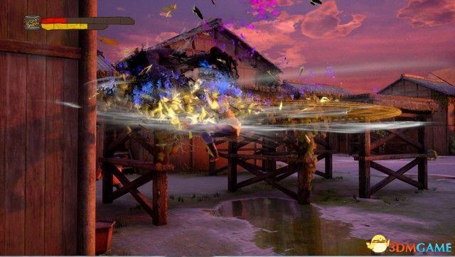 《西游记:大圣归来》图文攻略 全剧情流程攻略及通关要点