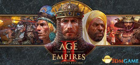 《帝国时代2:决定版》战役流程图文攻略 鞑靼帖木儿战役通关流程