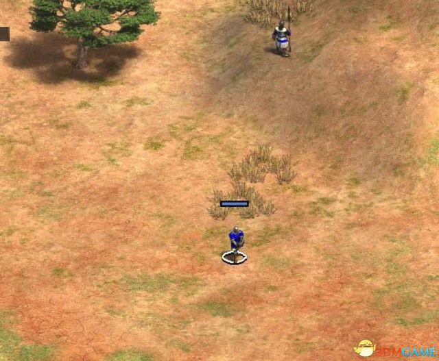 《帝国时代2:决定版》新增种族文明攻略 新种族兵种建筑及玩法详解