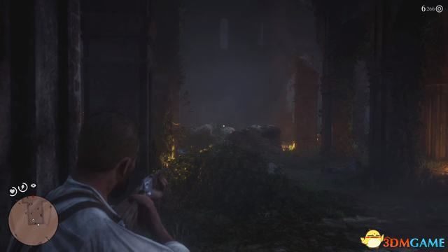 《荒野大镖客2》全任务金牌条件 全金牌达成方法