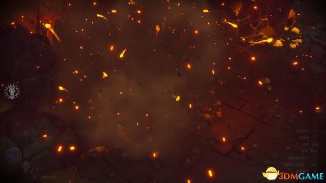 《暗黑血缘:创世纪》图文流程攻略 全支线任务全网络攻略