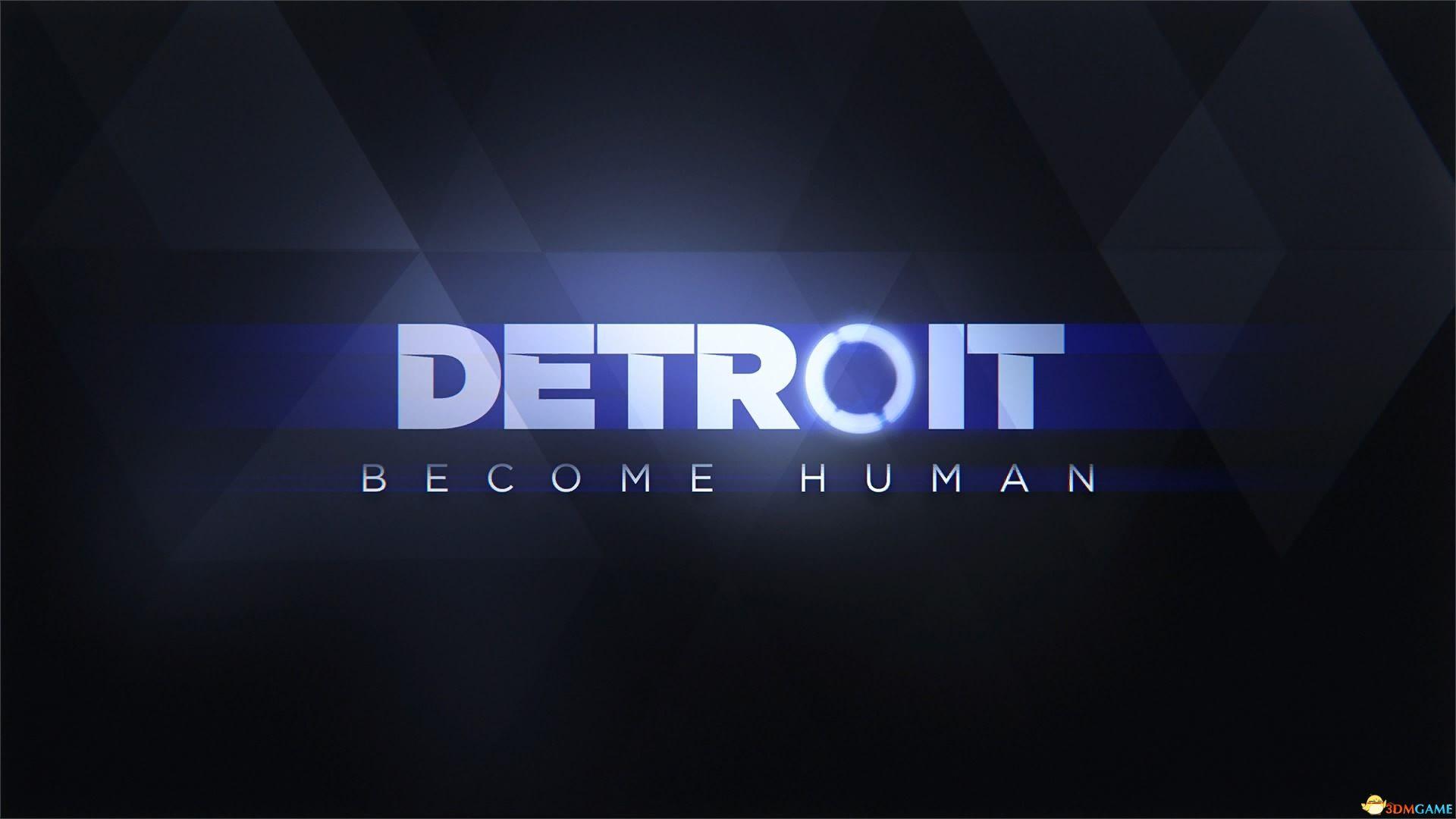 《底特律:变人》全流程分支条件图解 全成就奖杯达成路线