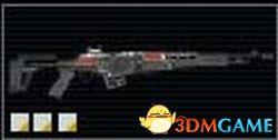 《终结者:反抗军》图文全剧情流程攻略 全支线任务全武器解析
