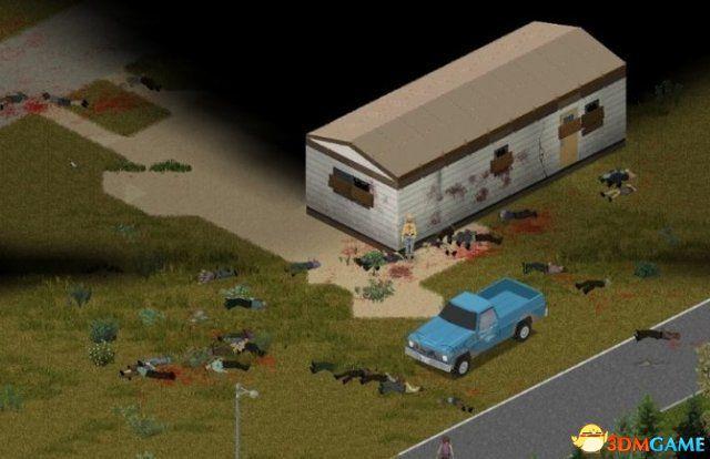 《僵尸毁灭工程》图文攻略百科 系统玩法详解及上手指南