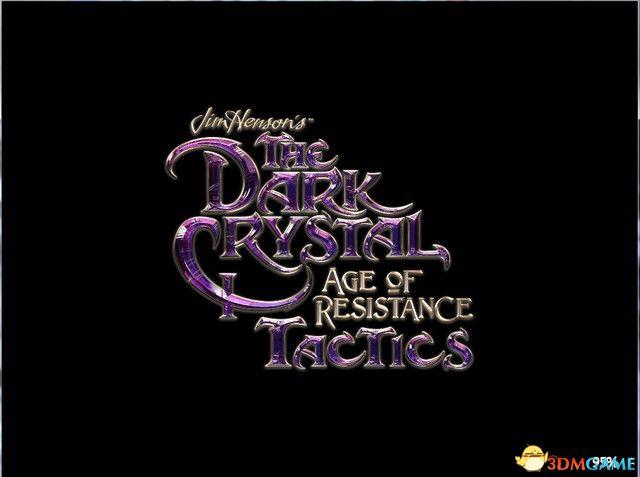 《黑水晶:抗战纪元战略版》图文全卡流程攻略 全兵种职业解析