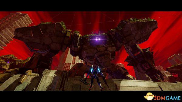 《机甲战魔》全支线任务机甲解锁攻略 全隐藏目标额外目标攻略