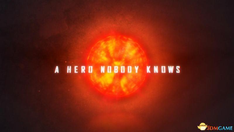 《一拳超人:无名英雄》图文攻略 系统教程及人物出招表