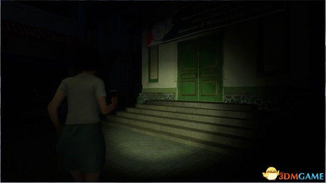 《小镇惊魂2》全剧情流程图文攻略 全boss打法及过关技巧
