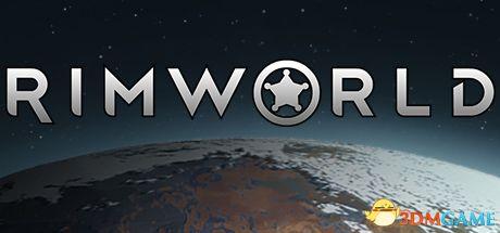 《边缘世界》图文上手教程 Mod使用指南及推荐 皇权DLC攻略