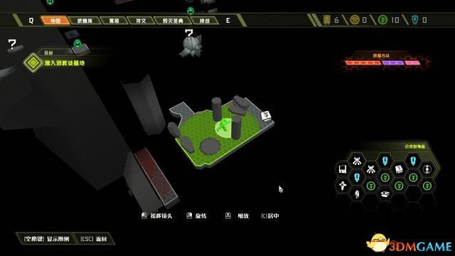 《毁灭战士:永恒》全隐藏道具收集攻略 额外生命收集攻略
