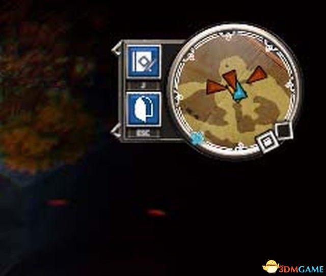 《魔铁危机》图文攻略 全关卡全解密流程攻略