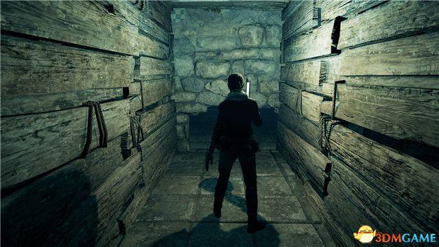 《刺客信条:奥德赛》亚特兰蒂斯之命运DLC图文攻略  全支线全成就攻略