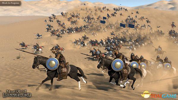 《骑马与砍杀2:领主》攻略 主线任务剧情流程攻略
