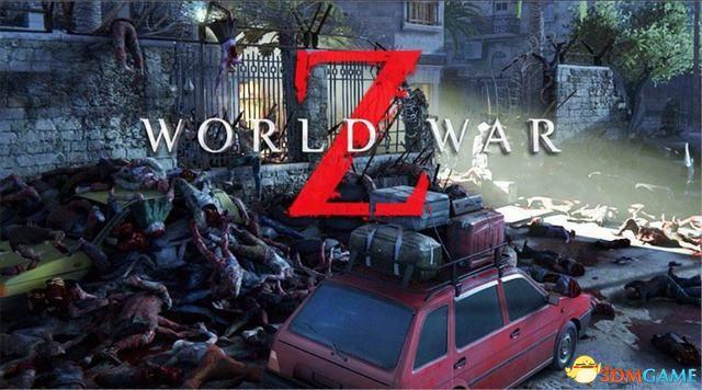 《僵尸世界大战》马赛DLC图文攻略 马赛dlc地图过关打法攻略