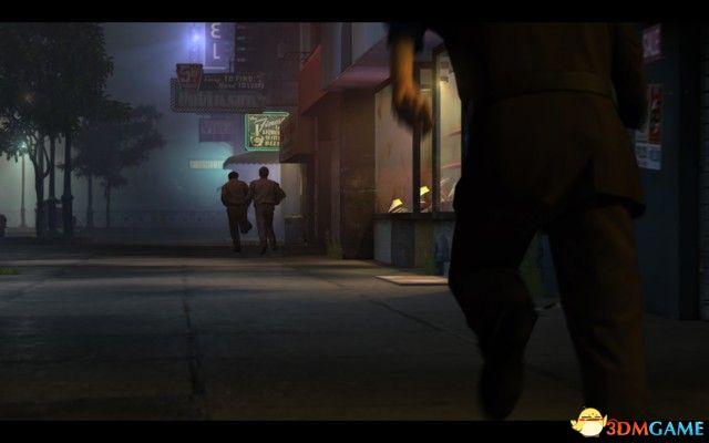 《四海兄弟2:最终版》图文攻略 全剧情流程全任务攻略