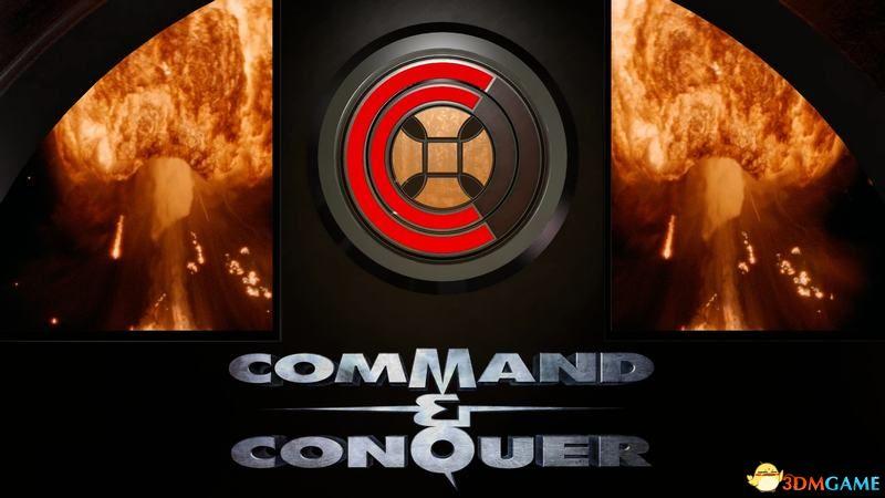 《命令与征服:重制版》图文攻略 全建筑全兵种单位详解