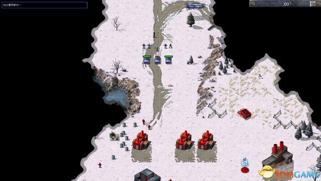 《命令与征服:重制版》红色警戒战役攻略 盟军战役苏联战役资料片战役攻略