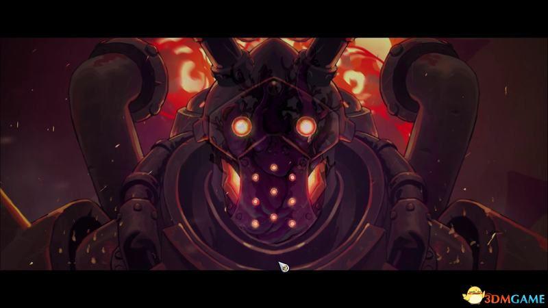 《火炬之光3》图文攻略 全英雄技能及圣物装备玩法解析