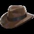 《极乐迪斯科》全服装道具收集攻略 全思维阁解锁攻略