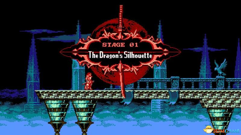 《赤痕:月之诅咒2》全关卡流程攻略 全Boss战打法攻略及视频攻略