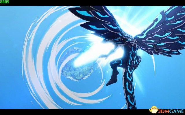 《妖精的尾巴》全剧情流程攻略 全委托任务居民请求攻略
