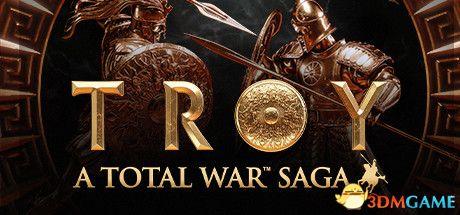 特洛伊战争英文简介_《全面战争传奇:特洛伊(Total War Saga: TROY)》官方中文 CPY镜像 ...