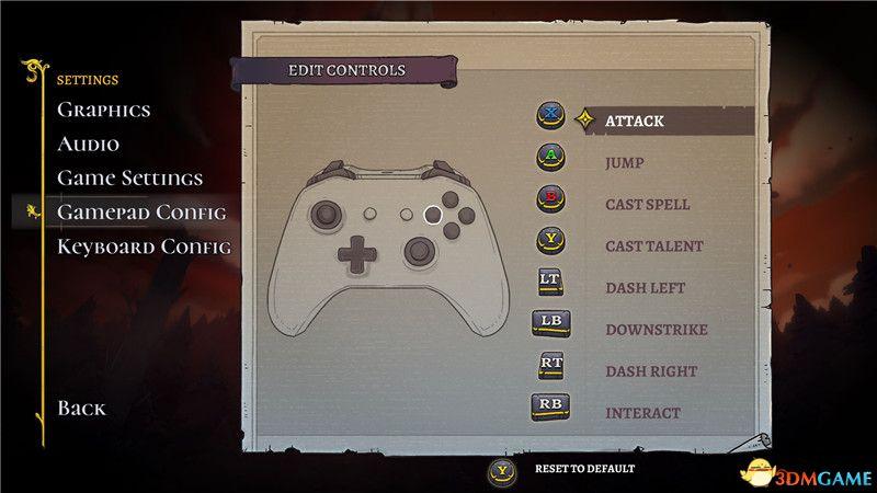 《盗贼遗产2》图文攻略 全职业详解及流程玩法技巧