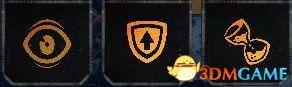 《废土3》全剧情流程图文攻略 全支线任务全收集攻略