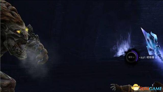 《阿玛拉王国:惩罚 重置版》全剧情流程图文攻略 DLC剧情流程攻略
