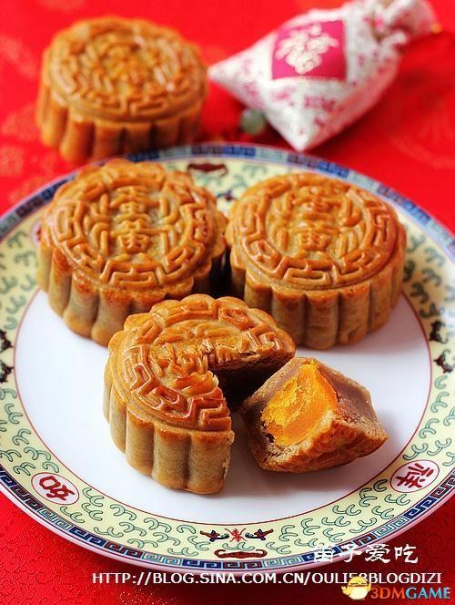蛋黄莲蓉月饼.jpg