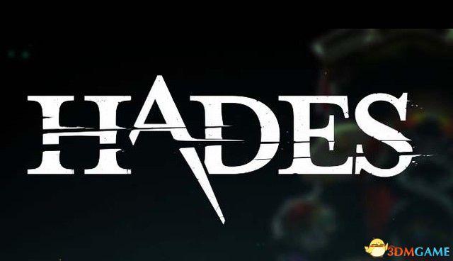 《哈迪斯:地狱之战》图文全攻略 流程boss打法及build推荐