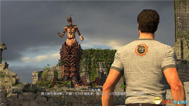《英雄萨姆4》图文全攻略 全章节流程全隐藏武器装备收集攻略