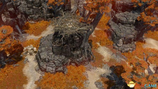 《咒语力量3:陨落神明》全种族兵种+全建筑+全英雄解析+上手指南