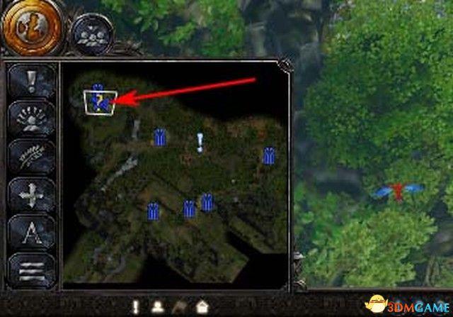 《咒语力量3:陨落神明》战役攻略 DLC战役全关卡剧情流程攻略