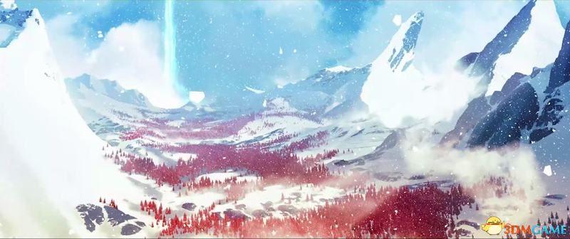 《众神陨落》图文上手指南 全勇者铠甲全技能详解攻略
