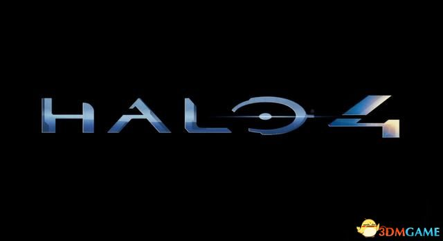 《光环4》图文全剧情流程攻略 Halo4全任务流程攻略
