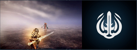《众神陨落》全技能详解 全技能招式效果及评价