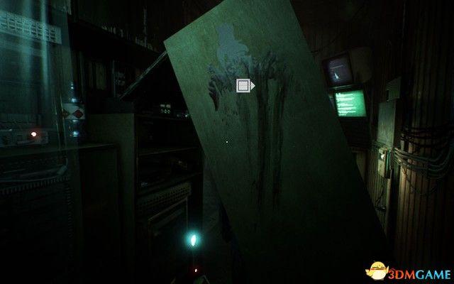 《观察者:系统还原》全剧情解密图文攻略 全流程全支线任务攻略