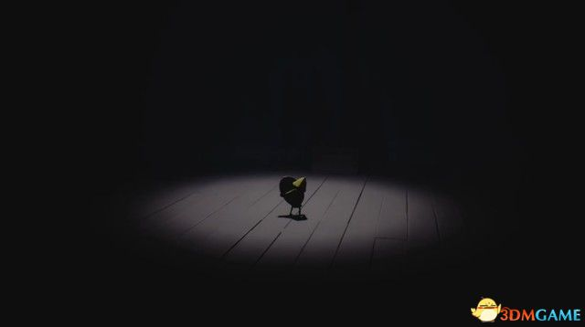 《小小噩梦》图文全剧情流程攻略 Boss打法及线索收集