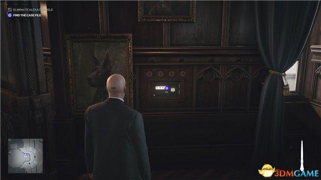 《杀手3》全关卡潜入剧情流程攻略 全刺杀方案攻略