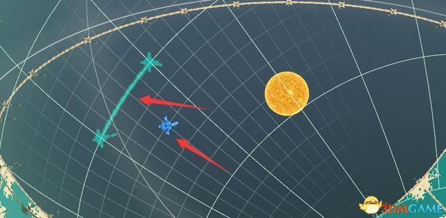 《戴森球计划》图文攻略 系统教程及流程指引