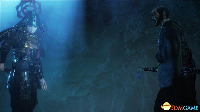 《仁王2》图文攻略 通关主线剧情流程及boss打法