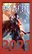 战地2021.png