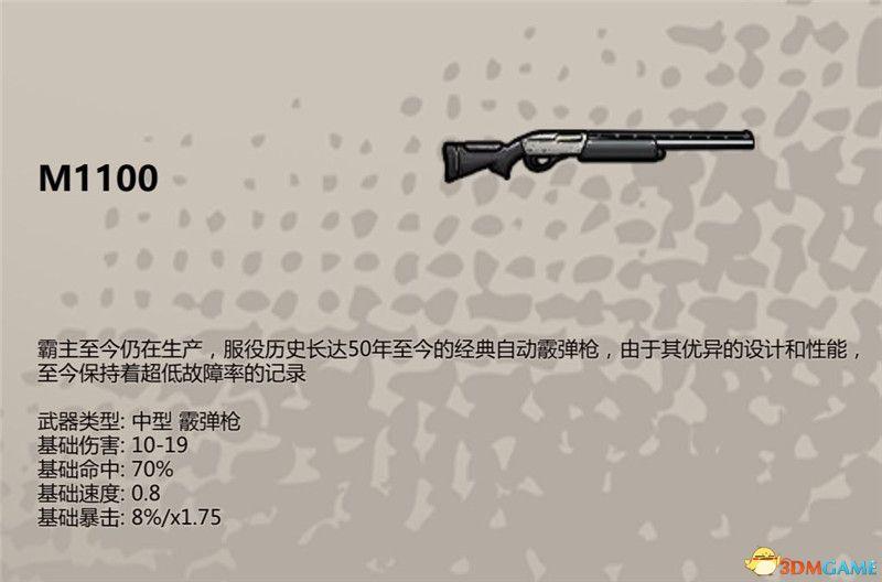 《归家异途2》全收集图鉴 全职业武器护具药品食谱战术卡收集