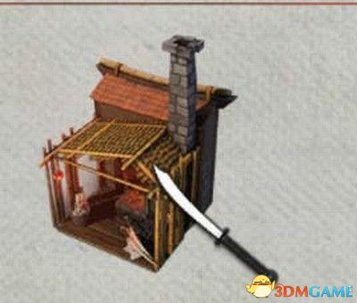 《要塞:军阀之战》图文全教程攻略 全建筑全兵种详解