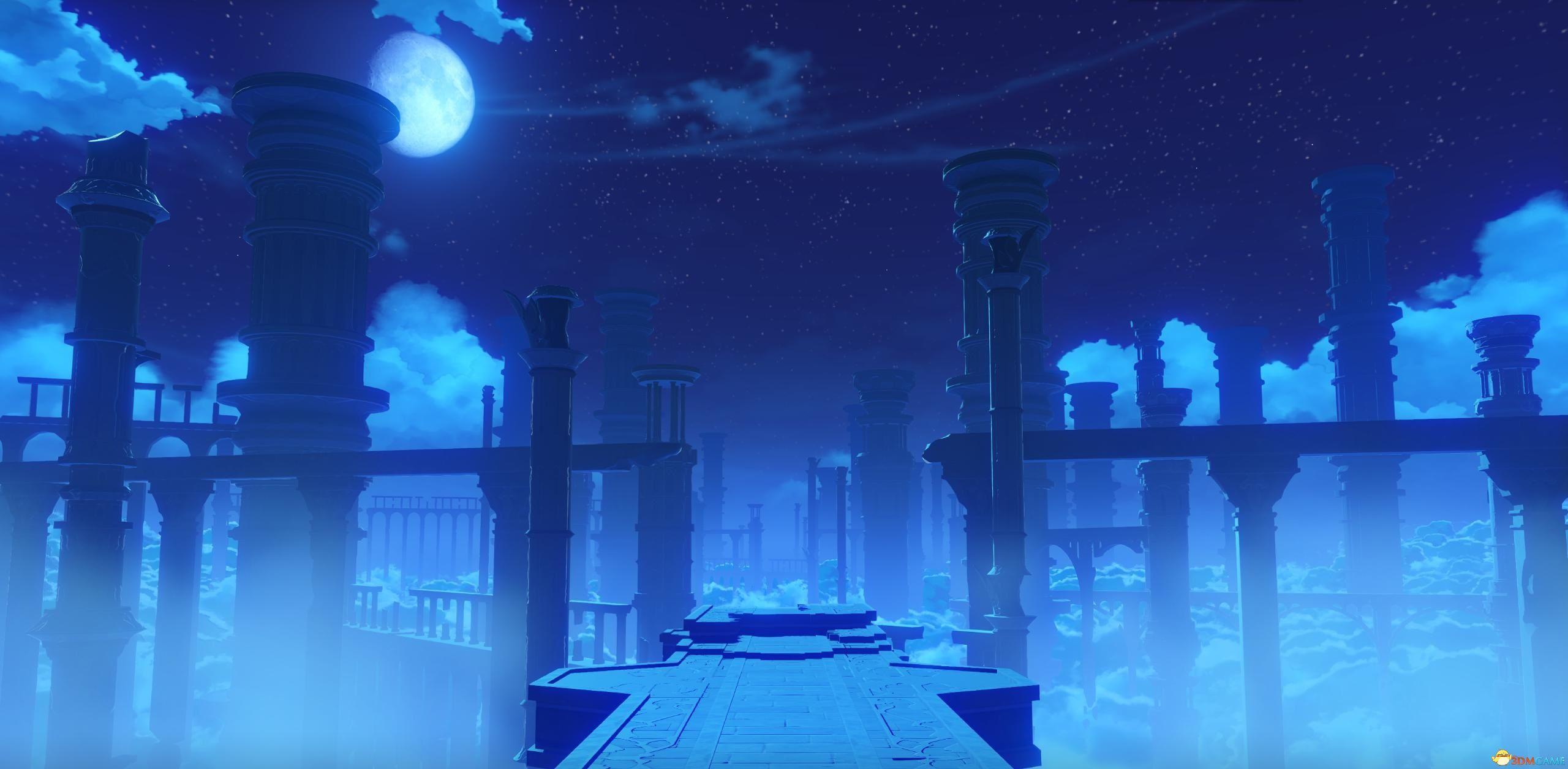 《原神》全邀约事件攻略 全角色邀约任务分支选项及结局成就