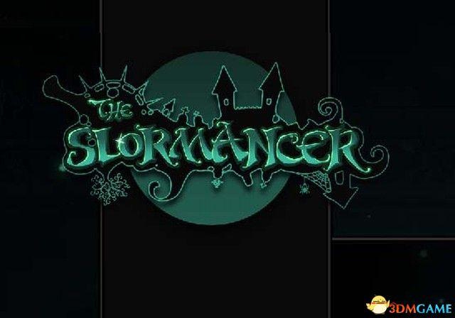 《The Slormancer巫魔人》图文流程攻略 职业及技能详解