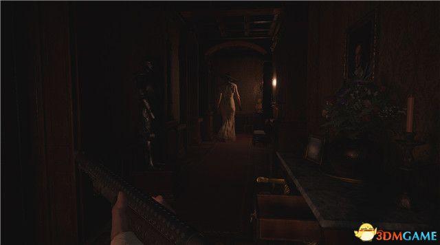 《生化危機8》全劇情流程全結局攻略全支線任務全收集攻略